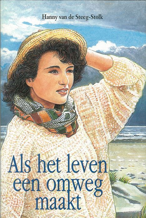 Als het leven een omweg maakt  Als kersverse juf komt Carola Wilts in Dorpersveld terecht. Alles lijkt prachtig vooral als ze een aardig huisje naast een boerderij kan huren. Daar beginnen echter de problemen. Carola moet ervaren dat mensen met hun gepraat een ander het leven zuur kunnen maken. Gelukkig heeft ze een goede band met het moederloze gezin Donker. Die wordt helaas ook verstoord. Toch is het niet helemaal een vlucht wanneer ze van betrekking verandert en naar Noordduinen aan zee…