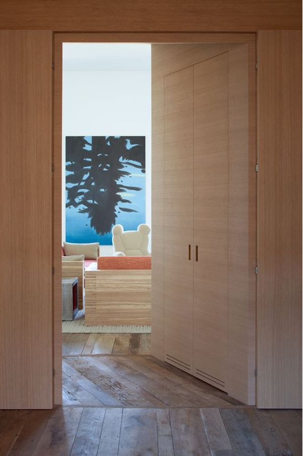 135 best / D + W images on Pinterest Arquitetura, Windows and Bay