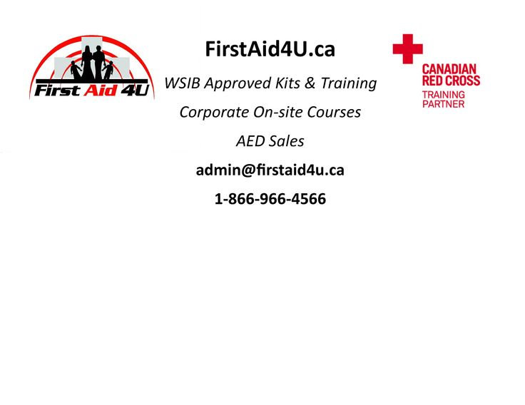 Contact us for an amazing course with great instructors