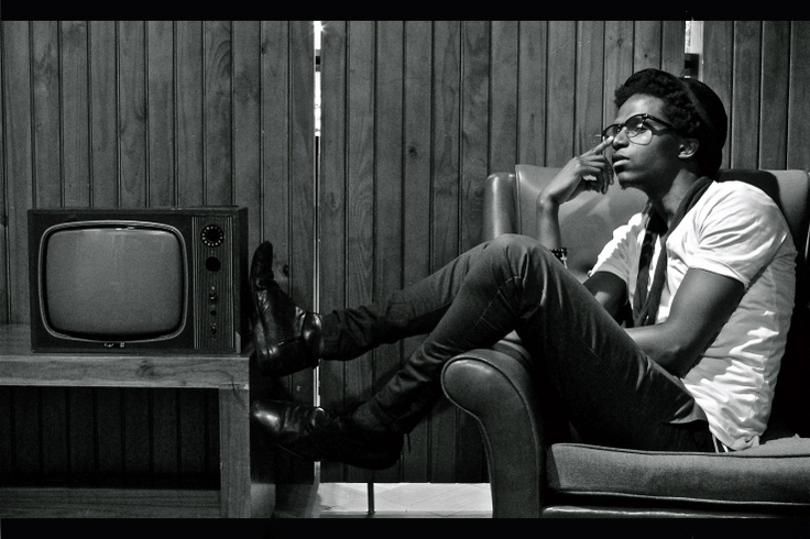 Image of the day by Felix Maponga titled 'Vintage Man' and featured on one small seed network:  http://www.onesmallseed.net/photo/vintage-man