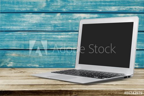 Imac, laptop, macbook.