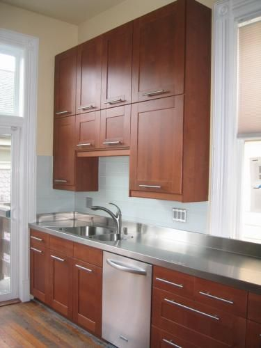 31 best adel medium brown images on pinterest medium for Adel kitchen cabinets ikea