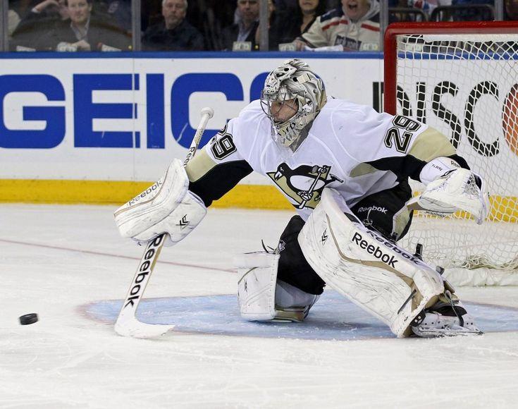 Hockey News: Pens GM Wants Fleury; Horton's Career in Jeopardy  - http://thehockeywriters.com/hockey-news-pens-gm-wants-fleury-hortons-career-in-jeopardy/