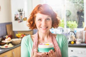 ==˃ Conoce Aquí como implementar la cocina para diabéticos, la forma de alimentarte es lo que hará el cambio en tu cuerpo para controlar esta enfermedad
