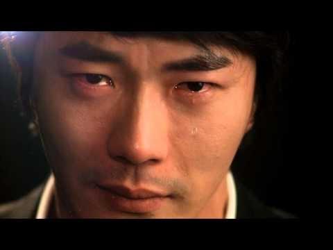 tv야왕티저1편(믹싱본), Korea TV Drama, My team made it,