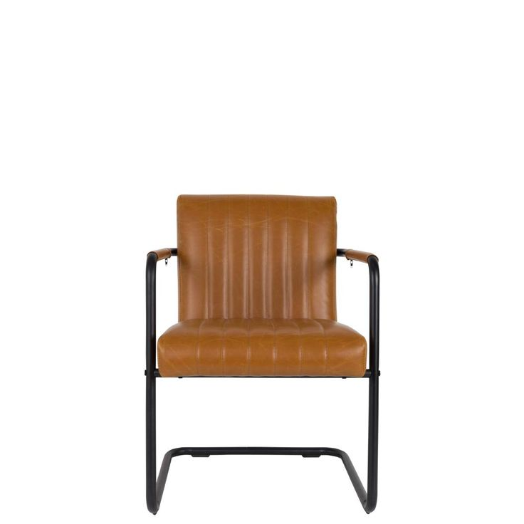 17 meilleures images propos de fauteuils a diner - Deco loungeeetkamer ...