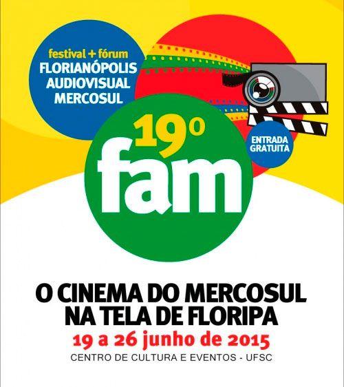 19_FAM.jpg (500×562)