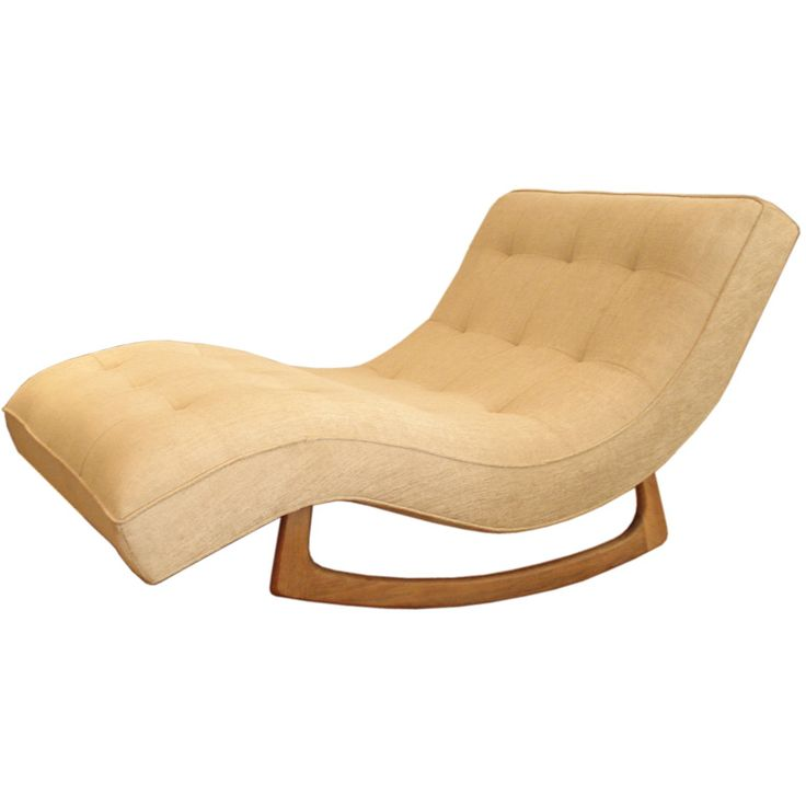 8 best chaise lounge images on pinterest chaise lounges for Best chaise lounge for reading