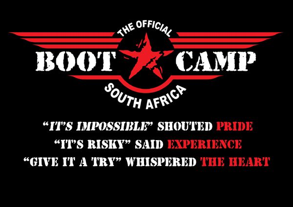 Enroll your kids today and let them experience a holiday get away camp of a life time!