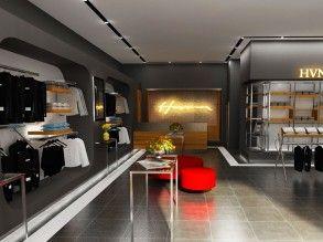 3d Mimari Tasarım - Edf Yapı Mimari Tasarım Uygulama Ofisi