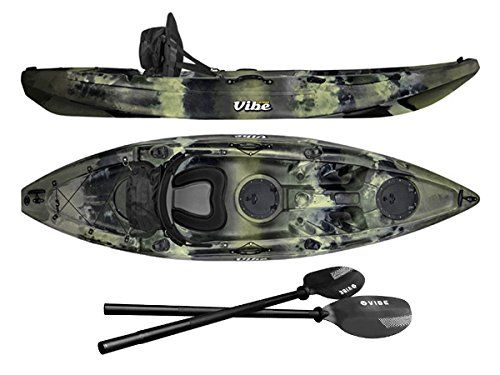 9 best hawg tape in action images on pinterest bass boat for Fishing kayak under 300