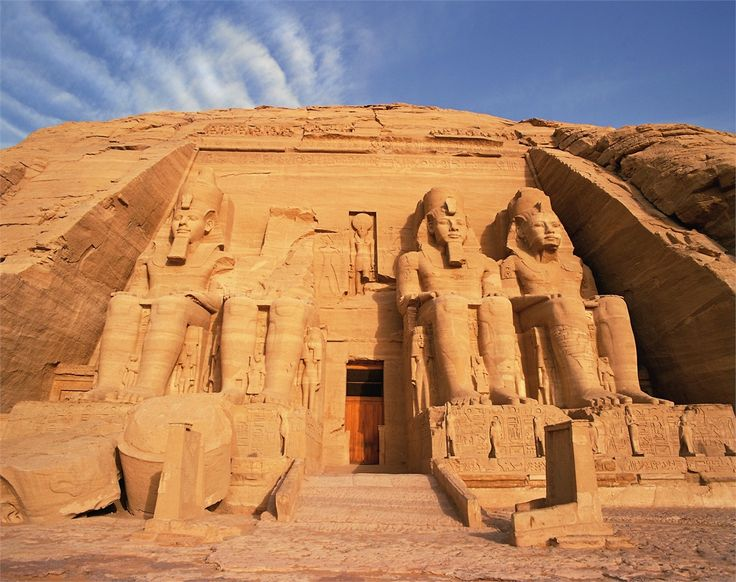 Tempio di Ramses II, II sec a.C ca., Valle dei re VIsita Virtuale https://www.facebook.com/EgyptVR/photos/a.1185857428100641.1073741829.996394527046933/1292052054147844/?type=3&theater