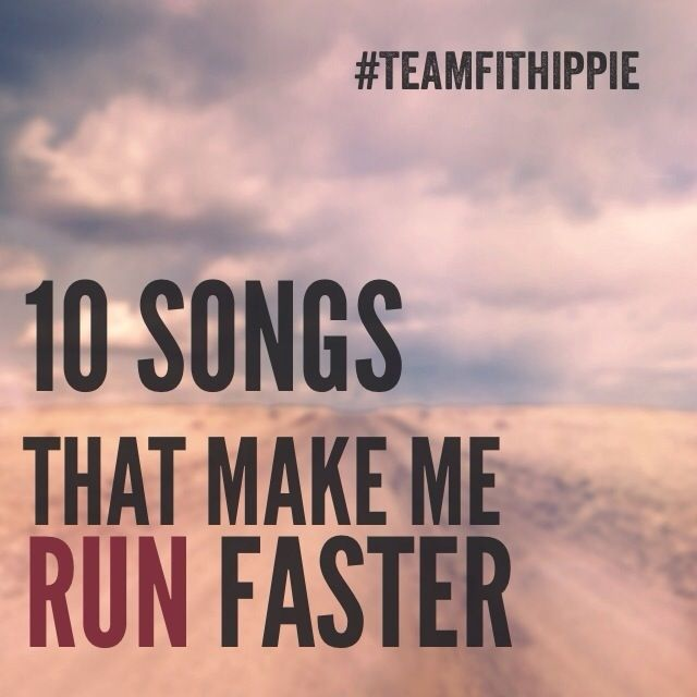 1) live it up by pitbull and Jennifer Lopez 2) holiday by greenday 3) wake me up by avicii 4) timber by ke$ha and pitbull 5) counting stars by one republic 6) I can only imagine by David Guetta 7) a light that never comes by Linkin park 8) yeah 3X by Chris brown 9) just one last time by David Guetta 10) sweet child O' mine by guns n' roses
