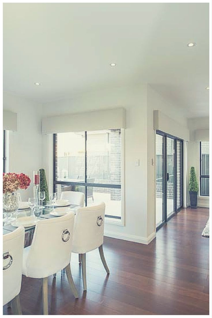 Sliding windows for homes - Sliding Window And Sliding Door By Wideline House By Fairmont Homes Www Wideline