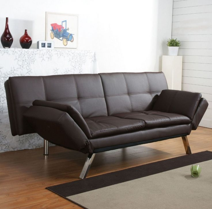 small couches for bedroom under 100