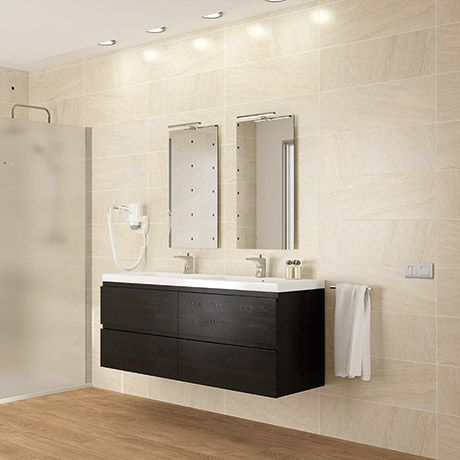 Lastest Neutral Bathroom  Image  Housetohomecouk