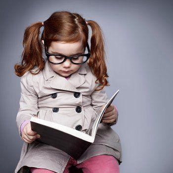 Refranes para educar en valores a los niños. Proverbios para enseñar a los niños. Cómo educar en valores a los hijos. La educación en valores.