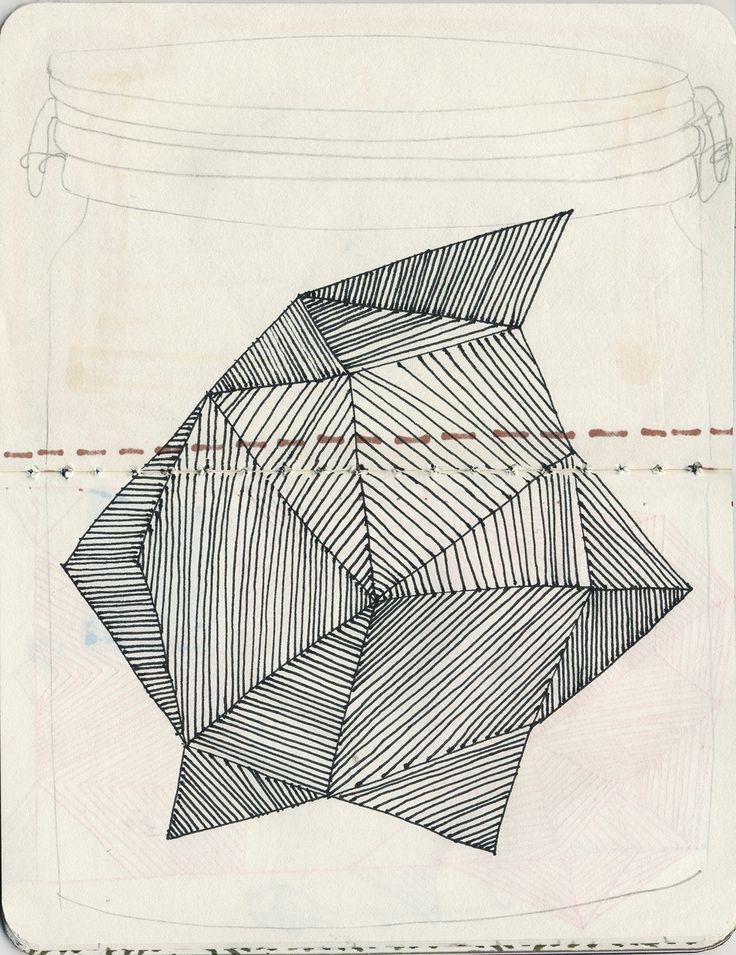 Quaderni.. (2011-2014)
