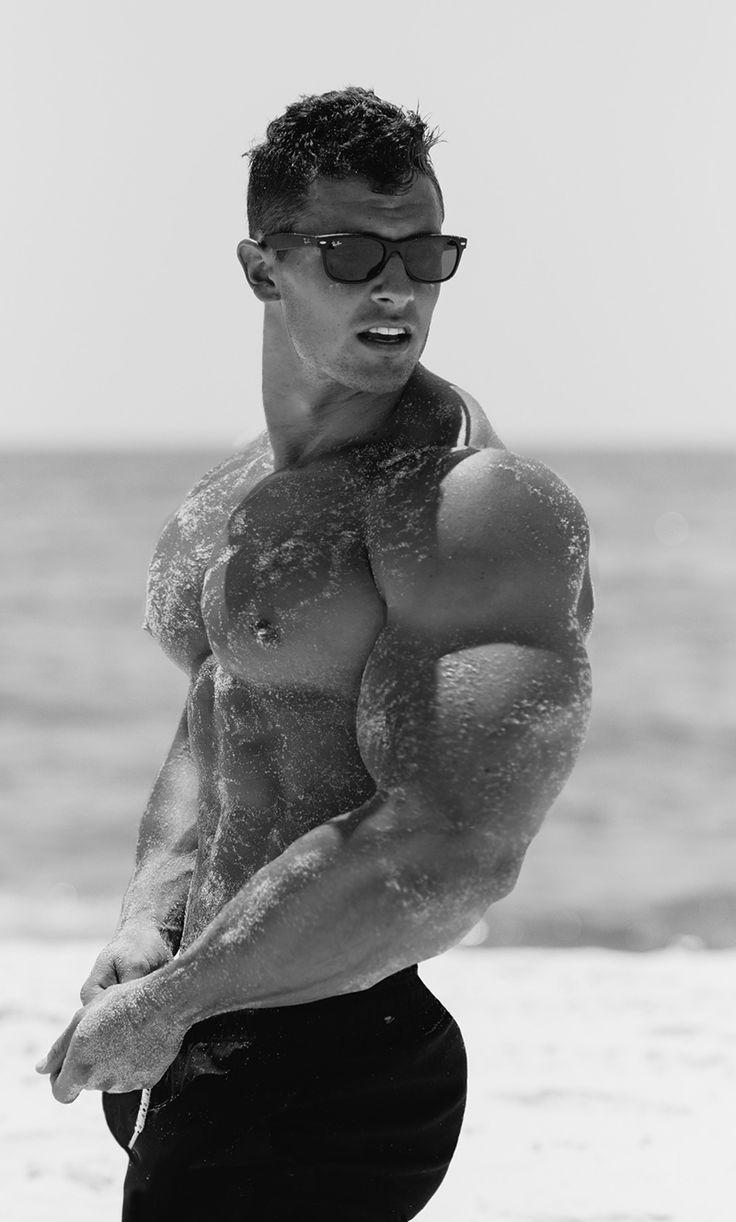 Male nudebody Nude Photos 20
