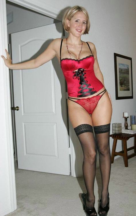 Top 25 ideas about mommy on Pinterest | Sexy, Stockings ...