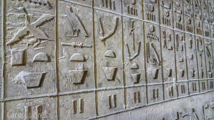 Legado #legacy     #writing #text #history #hieroglyphics #god #travelling #travel #travelphotography #mytravelgram #love #discovery #egipto #egypt
