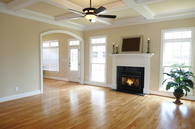 9 Best Vent Free Fireplace Images On Pinterest Gas Fireplaces Fireplace Ideas And Vent Free