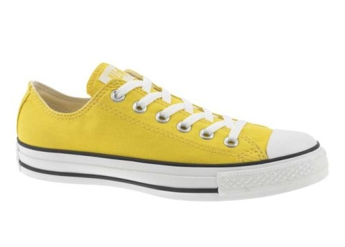 Need some yellow this season