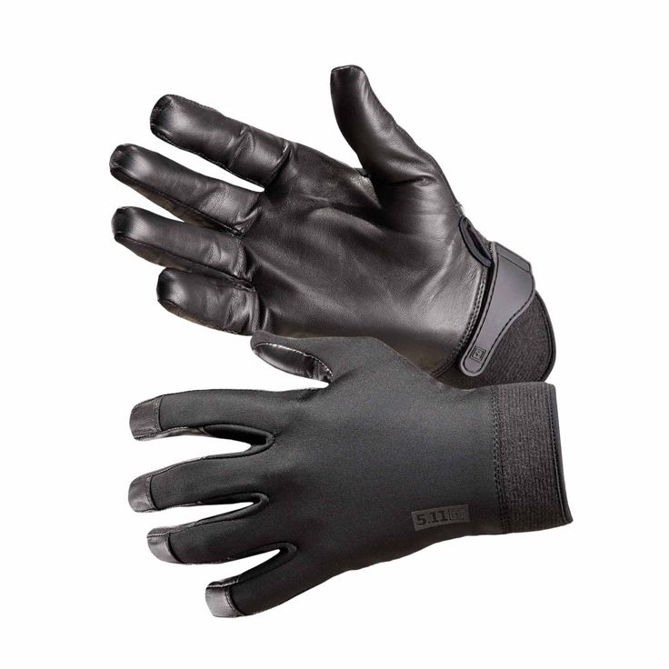5.11 Tactical TacLite2 Tactical Gloves | Official 5.11 Site