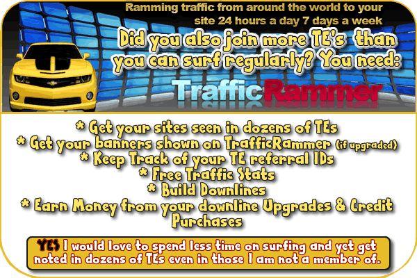 For money sites surfing 10 Best