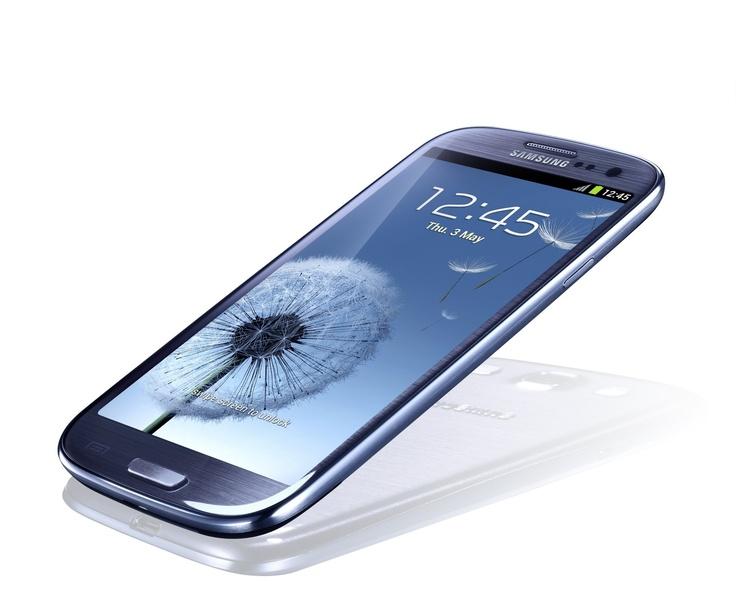¿Qué diferencia un Smartphone de un móvil?