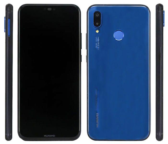 Huawei P20 Lite Price In Bangladesh Mpricebd Com Huawei Phone Samsung Galaxy Phone