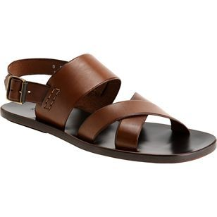 Men's Gladiators Sandals