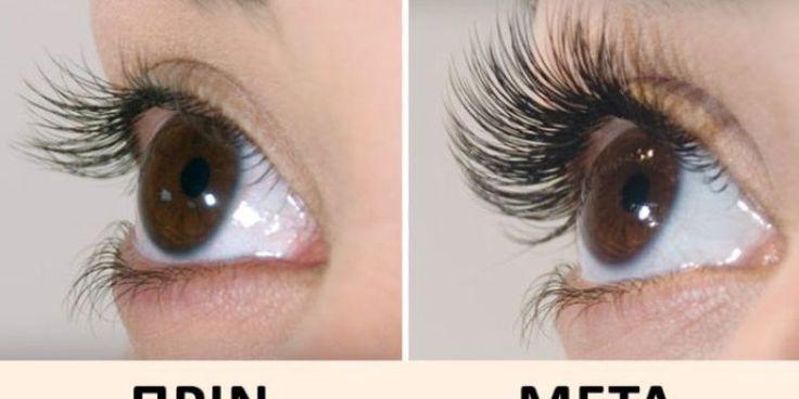 Κοινοποιήστε στο Facebook Οι τελευταίες τάσεις στο μακιγιάζ θέλουν τις γυναίκες αμακιγιάριστες. Το natural look, αυτό που δίνει δηλαδή ένα φυσικό αποτέλεσμα στην εικόνα του προσώπου, απαιτεί αψεγάδιαστη και νεανική επιδερμίδα, ενώ δίνει έμφαση σε ένα κυρίως χαρακτηριστικό, τα μάτια....