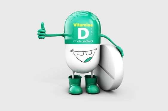 20 Health Risks and Symptoms of Vitamin D Deficiency