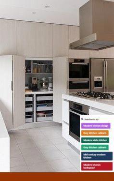 Rta Kitchen Cabinets Online Canada And Interiordesignkitchen