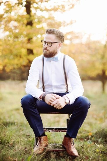 Image result for grey suits hipster