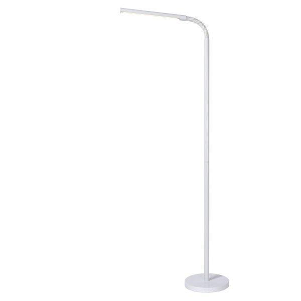 Gilly H153 cm - Lucide - kolor biały