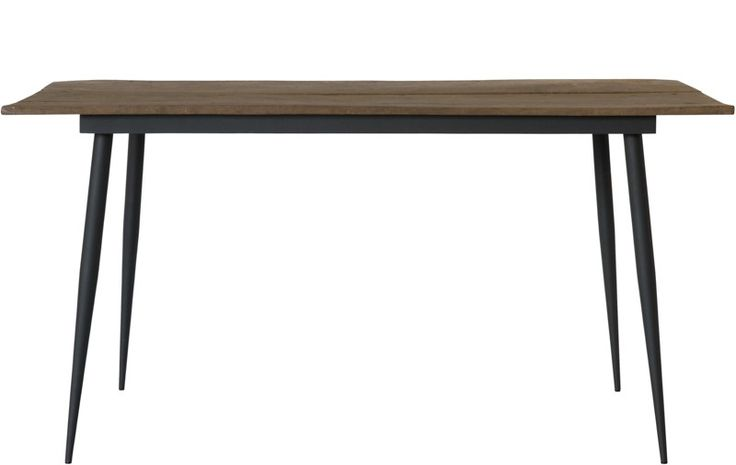 K-T Dining Table