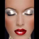 New Years Eve Makeup Ideas - Beauty & Fashion Articles & Trends | TAAZ.com