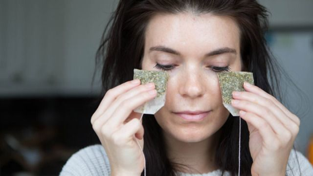 23 Unbelievable Beauty Hacks Using Only Household Items -Cosmopolitan.com
