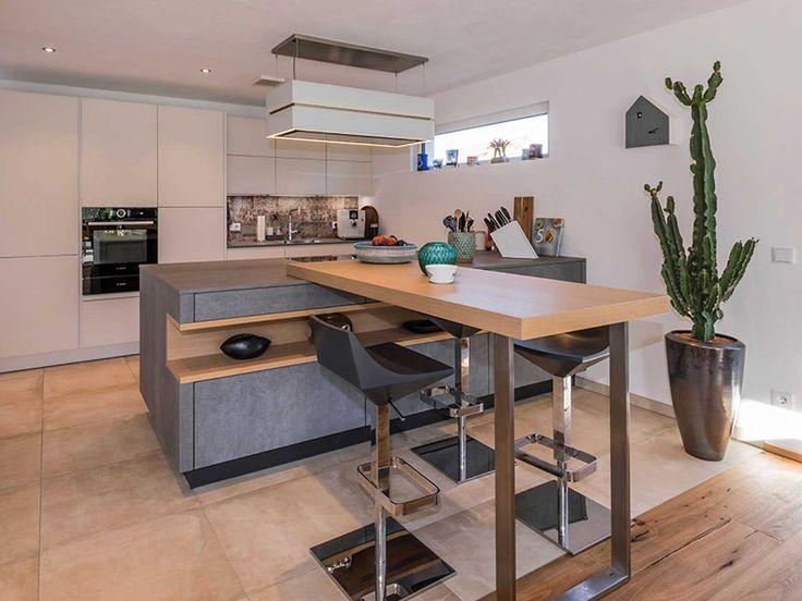 Küchenfronten Neu Gestalten. 461 best küche images on pinterest ...