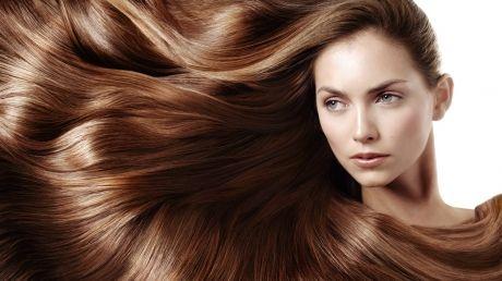 Cum grăbim creșterea părului: Remedii și tratamente naturiste
