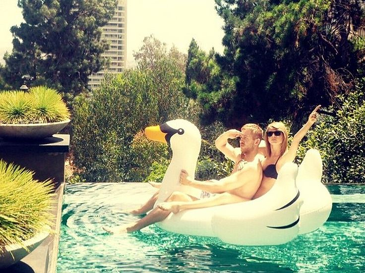 We Found Taylor Swift and Calvin Harris' Swan! http://www.people.com/article/taylor-swift-where-to-buy-her-swan