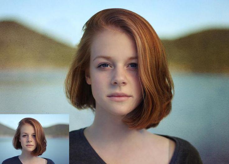 Portrait Photo Textures Photo Background Digital backdrop | Etsy