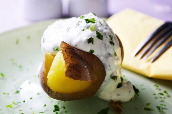 25 besten vegetarische rezepte bilder auf pinterest gesund isst schongarerrezepte und. Black Bedroom Furniture Sets. Home Design Ideas
