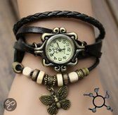 Internovation horloge-armband 18 mm - luxe verpakking