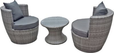 rattan lounge sessel grau, 12 best gartenmöbel images on pinterest | benefits of, family rooms, Design ideen