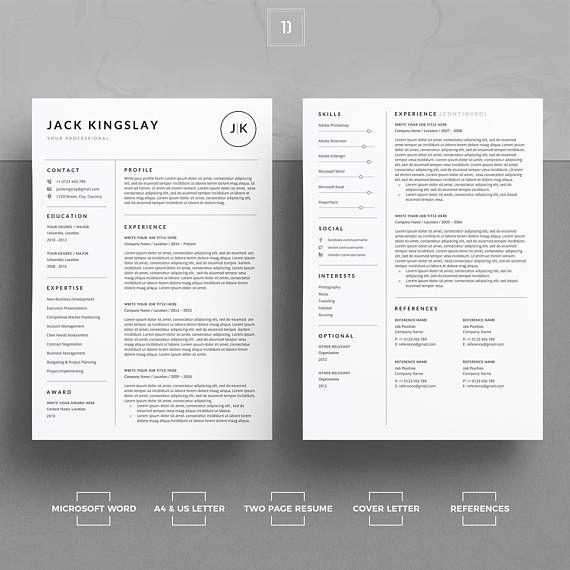 Más de 25 ideas increíbles sobre Help with resume en Pinterest - acting resume sample no experience