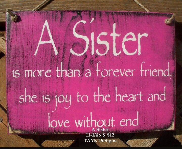 Best 25+ Twin Sister Quotes Ideas On Pinterest