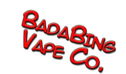 The_Italian_Vape_Company